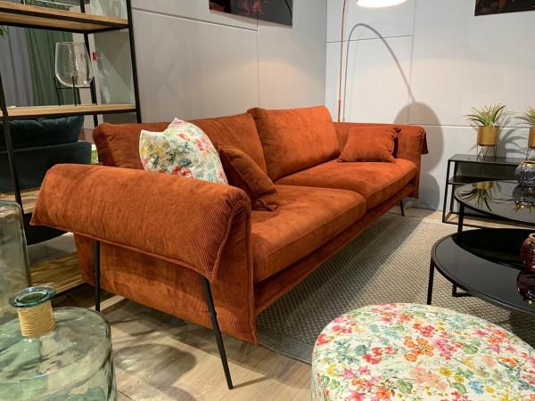 PRIMAVERA Sofa 3-sitzig LARES