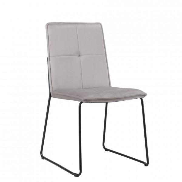 Design-Stuhl M2H-TRUE M-12
