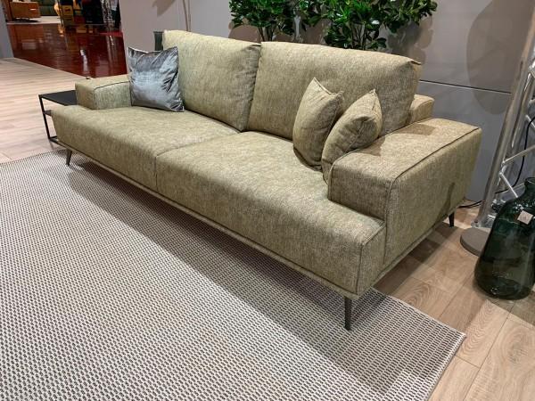 PRIMAVERA Sofa 3-sitzig AVALON