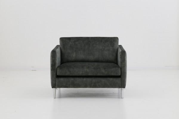 VILMERS Sofa 1,5-sitzig NORDIC
