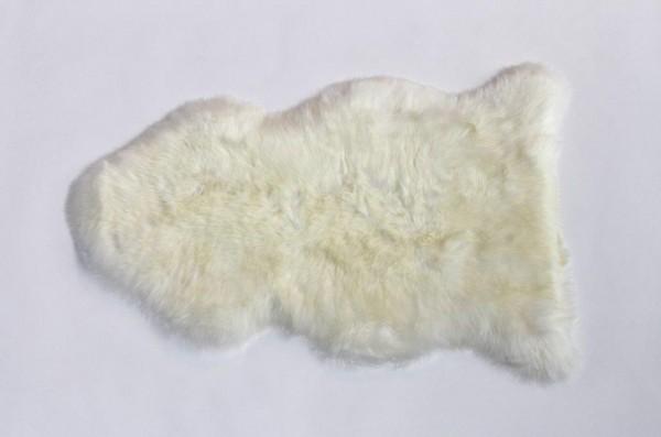 Schafsfell
