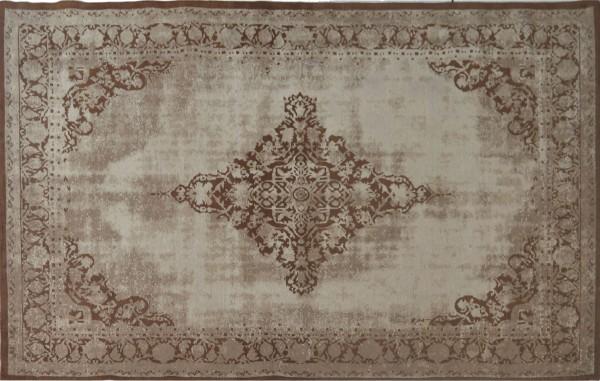 Vintage-Orient-Teppich ANTIQUITY, 170 x 240 cm, beige
