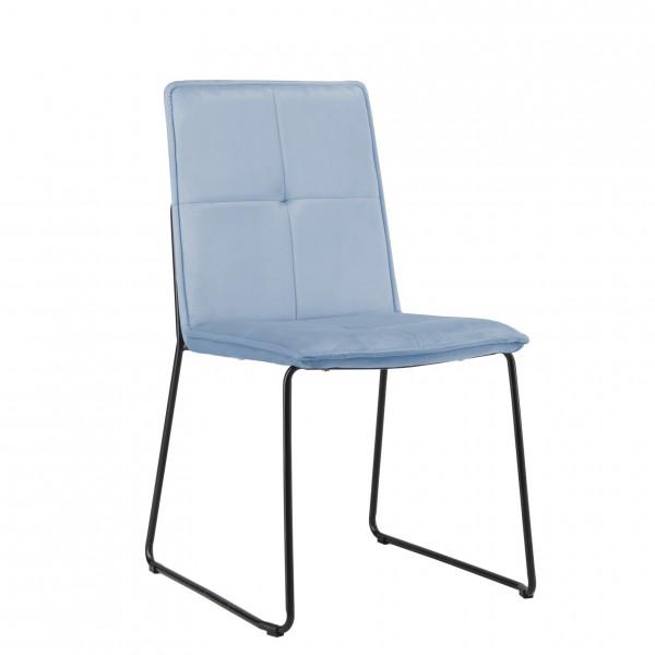 Design-Stuhl M2H-TRUE M-13