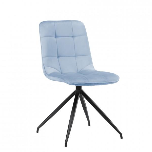 Design-Stuhl M2H-SMILE M-23, 5104-VE-1003000212