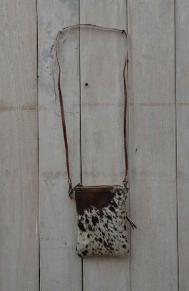 Box-Bag / Tasche NATURAL FUR 3, 99.097..24