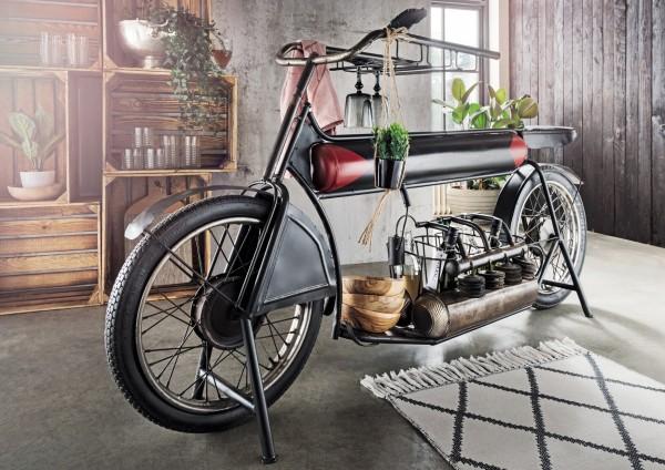 Moto-Bike Bar Nr. 2, 95.025