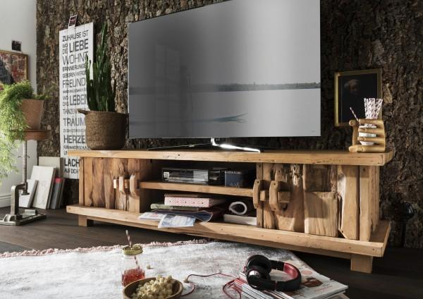 Unikat-TV-Board FLINTSTONE, 96.535-133985