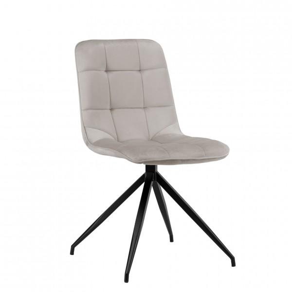 Design-Stuhl M2H-SMILE M-22, 5103-VE-1003000211