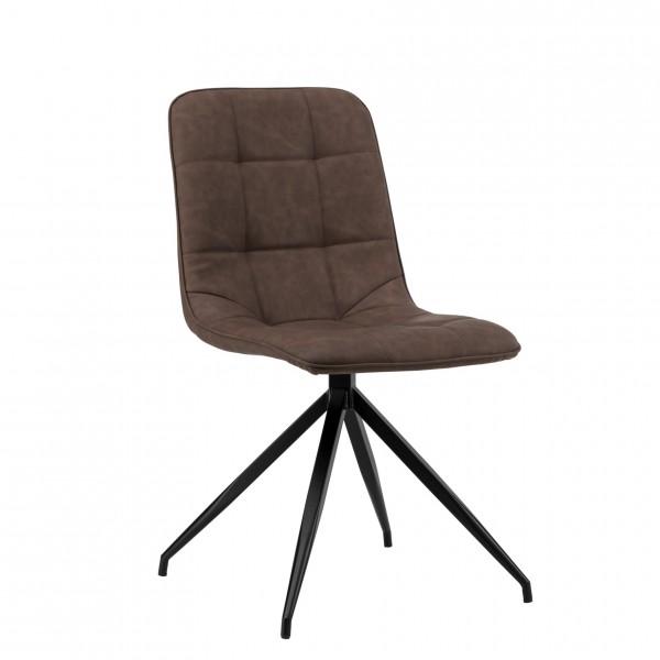 Design-Stuhl M2H-SMILE M-20, 5101-VE-1003000218
