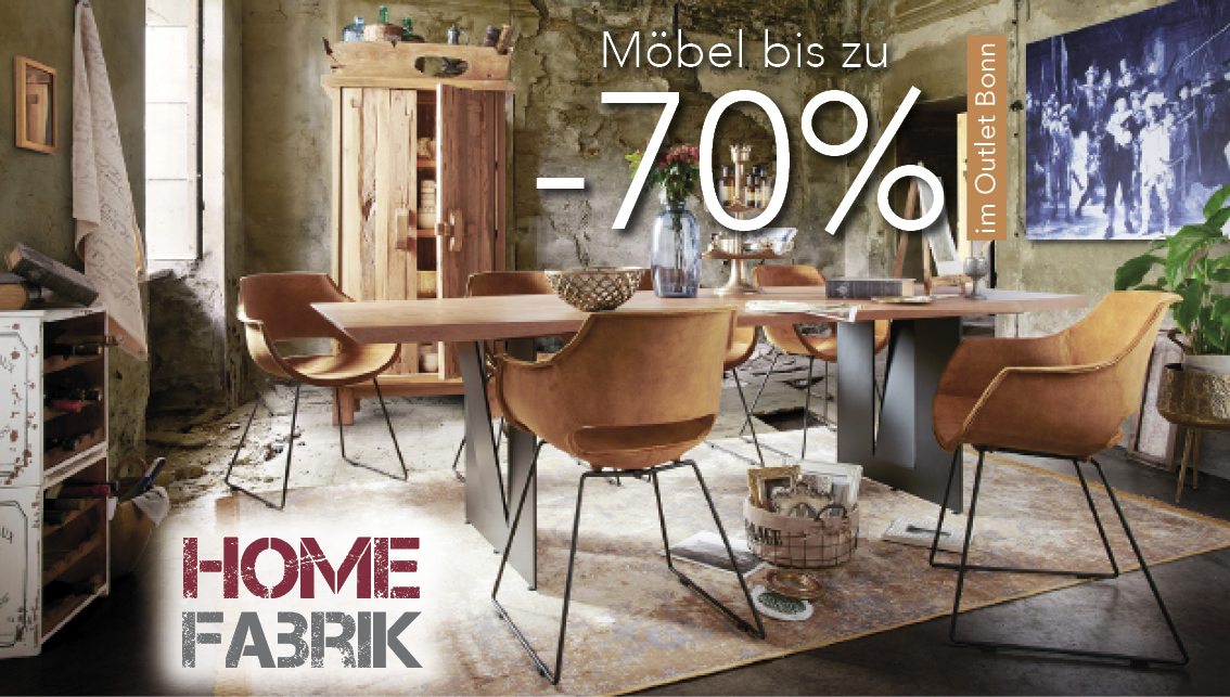Mobel Outlet Store Bonn Mobel Deko Shop Homefabrik